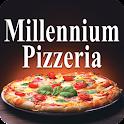 Millennium Pizzeria icon