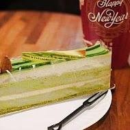 多那之咖啡蛋糕烘焙