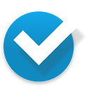 Listing it! - Checklist icon