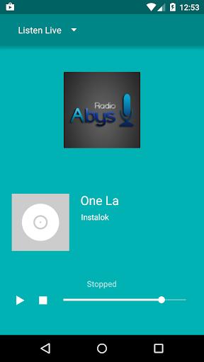 Abys Radio