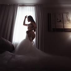 Wedding photographer Hochzeit media Arts (laryanovskiy). Photo of 03.12.2018