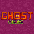 Ghost Online TV icon
