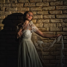 Wedding photographer Ekaterina Tubakina (TubakinaKaterina). Photo of 21.01.2013