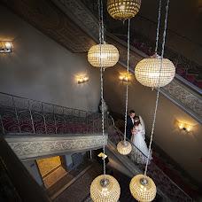 Wedding photographer Elvira Azimova (alien). Photo of 02.11.2015