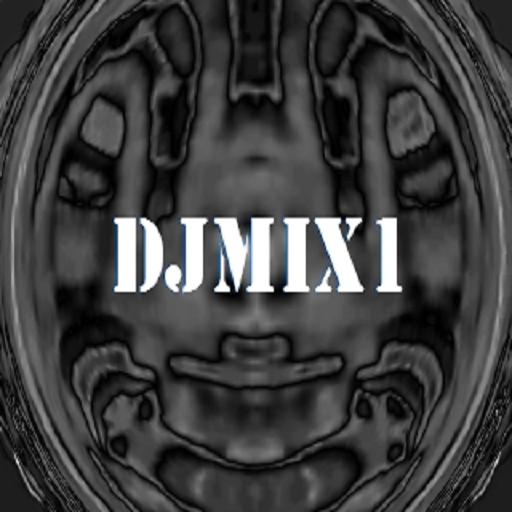 DJMIX1