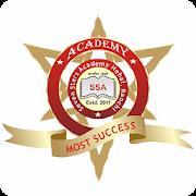 Seven Stars Academy