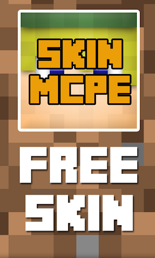 免費下載書籍APP|皮肤免费为MCPE app開箱文|APP開箱王