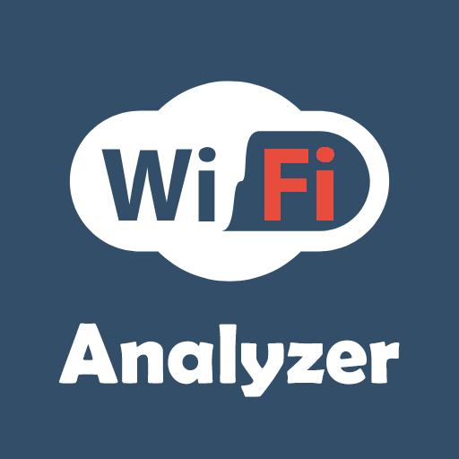 WiFi Analyzer - Network Analyzer APK Cracked Download