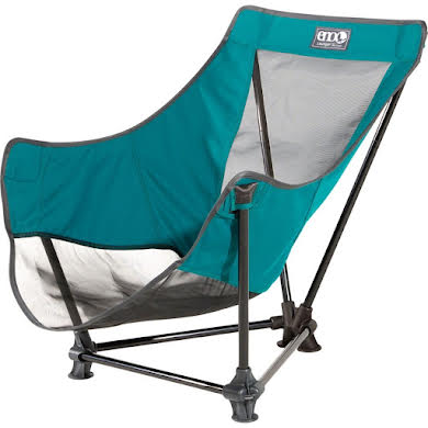 Eagles Nest Outfitters Lounger SL Camp Chair