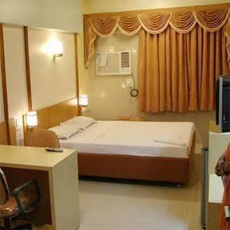 Host-Inn International