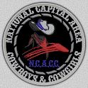 NCA Cowboys & Cowgirls icon