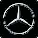 Mercedes-Benz Financial Download for PC Windows 10/8/7
