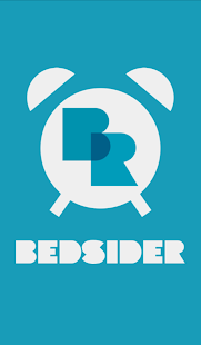 Bedsider Reminders- screenshot thumbnail