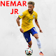 Neymar Jr Free HD Wallpapers - Football Wallpapers for PC-Windows 7,8,10 and Mac