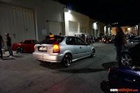 Honda Fest 4 - Malta