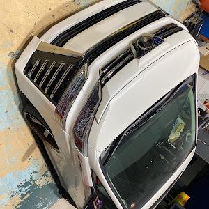 ヴェルファイア 30系 2.5Z Gエディションのカスタム事例画像 ☆HIROKICHI☆さんの2020年03月23日23:39の投稿