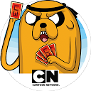 Card Wars - Adventure Time (Mod) 1.11.0Mod