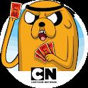 Cartoon Network - Logo