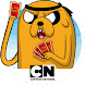 Card Wars - Adventure Time - Androidアプリ