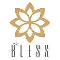 トータルビューティーサロン BLESS(ブレス)公式アプリ icon