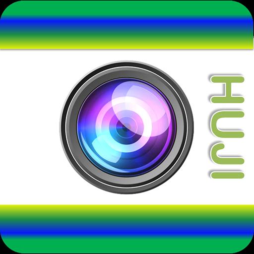 App Insights: Huji Cam Film: Analog Filter Camera   Apptopia