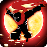 Shadow Warrior : Death Fighting Icon