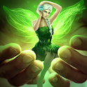 Queen's Quest: Tower of Darkness icon