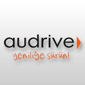 Audrive