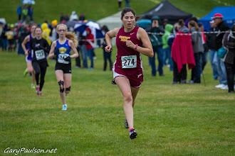 Photo: Varsity Girls 3A Eastern Washington Regional Cross Country Championship  Prints: http://photos.garypaulson.net/p280949539/e491993ac
