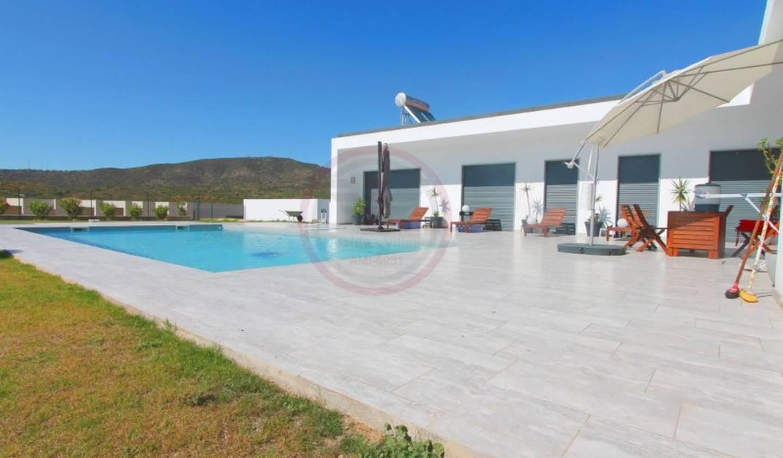 Maison avec terrasse Portugal