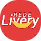 Redelivery Download on Windows