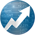 Realtime Stock Exchange icon