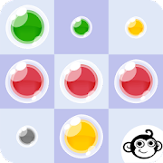 Game Candy Line 98 APK for Kindle