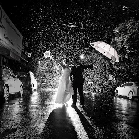 Wedding photographer TONY SILVA (tonysilva). Photo of 23.12.2017