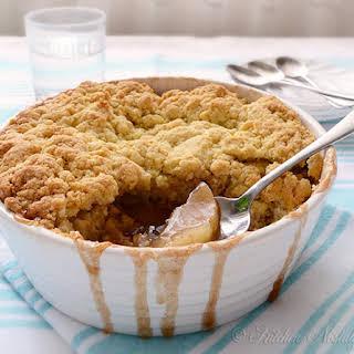 Bisquick Apple Recipes.