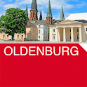 CITYGUIDE Oldenburg