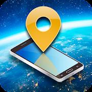 Phone Number Locator