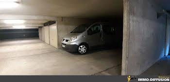 parking à Macon (71)