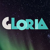 Gloria Christian Song Book