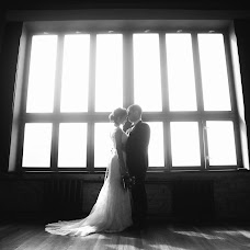 Wedding photographer Olga Grigoreva (olegirl). Photo of 29.05.2018