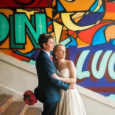 Wedding photographer James Hirata (jameshirata). Photo of 24.10.2015