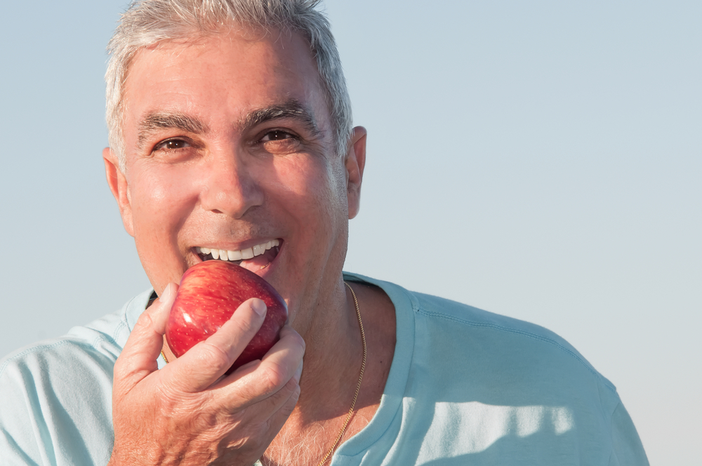How to Get Dentures Without Insurance