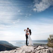 Wedding photographer Albina Belova (albina12). Photo of 09.11.2015