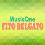 Fito Belgato Songs Icon