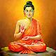 Buddha Stories | Buddha Videos Download on Windows