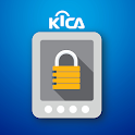 KICASign icon