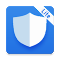 IShare - Share Apps & File Transfer icon