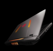 Asus  ROG GX800VH Drivers  download