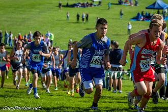 Photo: JV Boys Freshman/Sophmore 44th Annual Richland Cross Country Invitational  Buy Photo: http://photos.garypaulson.net/p218950920/e47ef0e32