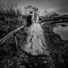 Wedding photographer Juan Tellez (tellez). Photo of 25.04.2018